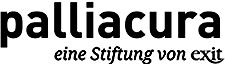 Logo_Palliacura_225