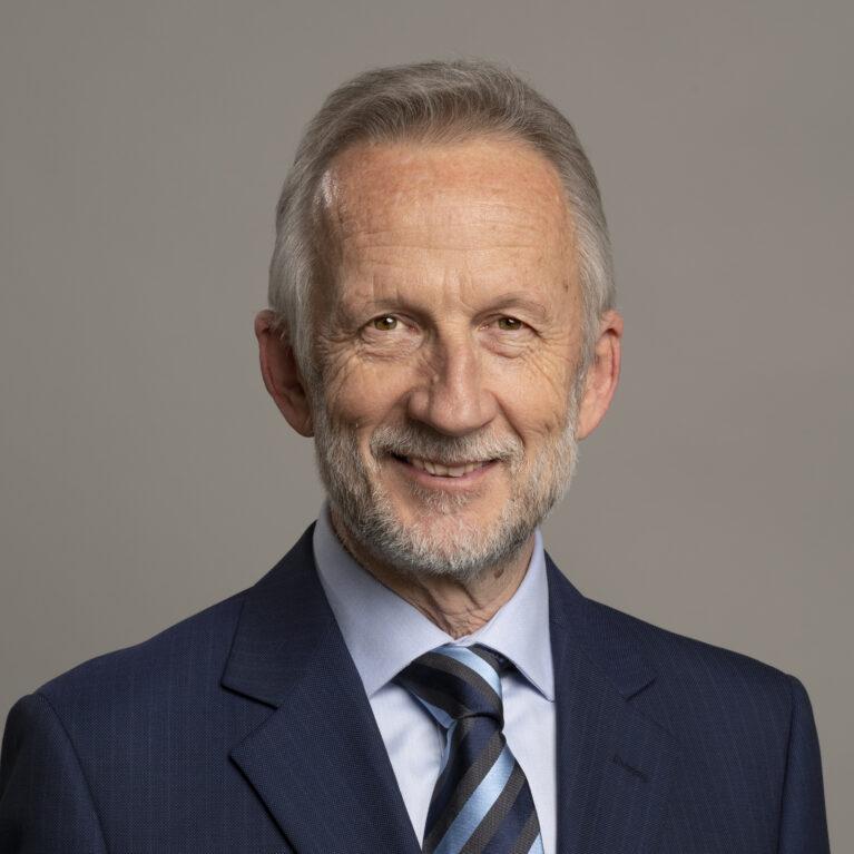 Roland Kunz